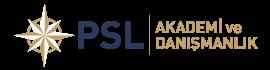PSL Danışmanlık